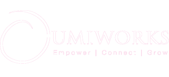 Oumiworks